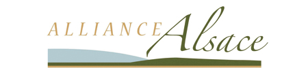 Logo de l'Union Alliance-Alsace